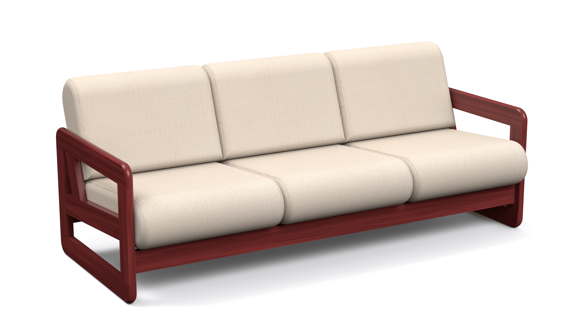 Synergy Sofa